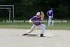 05 BVT Varsity Baseball vs Bay Path 011