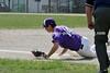 05 BVT Varsity Baseball vs Bay Path 020