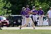 05 BVT Varsity Baseball vs Bay Path 023