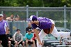 05 BVT Varsity Baseball vs Bay Path 016