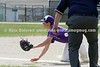 05 BVT Varsity Baseball vs Bay Path 019