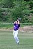 05 BVT Varsity Baseball vs Bay Path 013