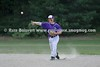 05 BVT Varsity Baseball vs Bay Path 009