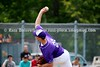 05 BVT Varsity Baseball vs Bay Path 015