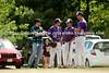 05 BVT Varsity Baseball vs Bay Path 005
