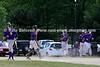 05 BVT Varsity Baseball vs Bay Path 022