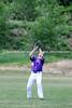 05 BVT Varsity Baseball vs Bay Path 012