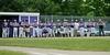 05 BVT Varsity Baseball vs Bay Path 003P