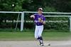 05 BVT Varsity Baseball vs Bay Path 007