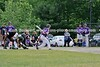 BVT_BSBALL_BV_2015_08_D3CQTR vs GRAFTON 017
