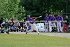 BVT_BSBALL_BV_2015_08_D3CQTR vs GRAFTON 014