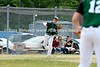 BVT_BSBALL_BV_2015_08_D3CQTR vs GRAFTON 018