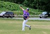 BVT_BSBALL_BV_2015_08_D3CQTR vs GRAFTON 006