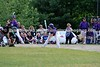 BVT_BSBALL_BV_2015_08_D3CQTR vs GRAFTON 021
