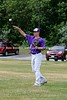 BVT_BSBALL_BV_2015_08_D3CQTR vs GRAFTON 003