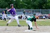 BVT_BSBALL_BV_2015_08_D3CQTR vs GRAFTON 019