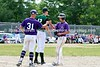 BVT_BSBALL_BV_2015_08_D3CQTR vs GRAFTON 016