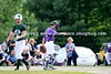 BVT_BSBALL_BV_2015_08_D3CQTR vs GRAFTON 013