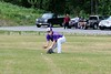 BVT_BSBALL_BV_2015_08_D3CQTR vs GRAFTON 005