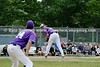 BVT_BSBALL_BV_2015_08_D3CQTR vs GRAFTON 004
