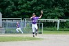 BVT_BSBALL_BV_2015_08_D3CQTR vs GRAFTON 007