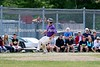 BVT_BSBALL_BV_2015_08_D3CQTR vs GRAFTON 022