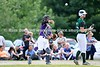 BVT_BSBALL_BV_2015_08_D3CQTR vs GRAFTON 012