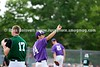 BVT_BSBALL_BV_2015_08_D3CQTR vs GRAFTON 008