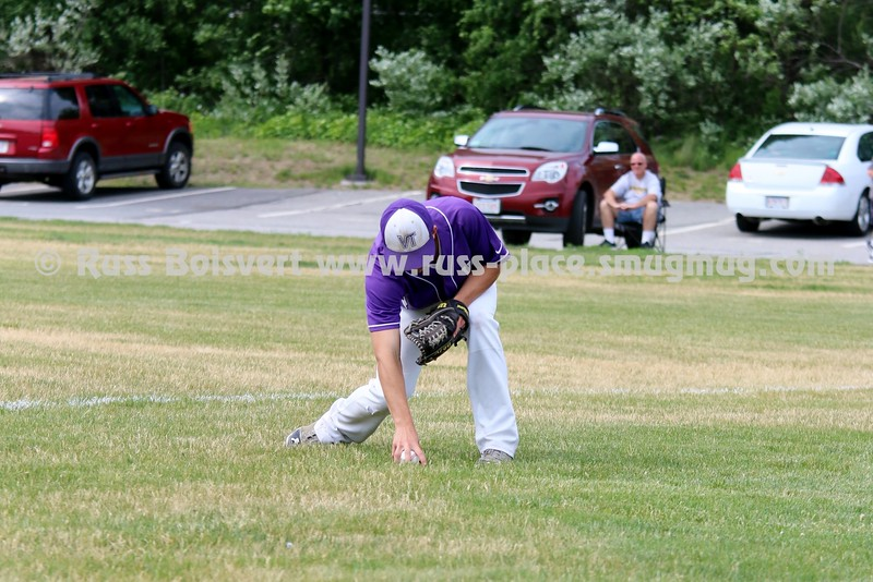 BVT_BSBALL_BV_2015_08_D3CQTR vs GRAFTON 002