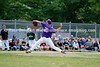 BVT_BSBALL_BV_2015_08_D3CQTR vs GRAFTON 011
