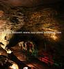 HALL_OF_FAME_BASEBALL_2015_Day 4 Howe Caverns 128