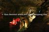 HALL_OF_FAME_BASEBALL_2015_Day 4 Howe Caverns 134