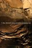HALL_OF_FAME_BASEBALL_2015_Day 4 Howe Caverns 013