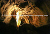 HALL_OF_FAME_BASEBALL_2015_Day 4 Howe Caverns 130