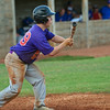Harpeth at Ryan HS Summer Ball 06-12-2015