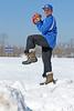 TR20150312_SPT_snowball_BL