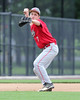 Southold vs Hoosic Valley NY State Semi Finals 6-13-15