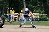 RIIABL_BSBALL_2015_03_DEANs AT As 017