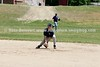 RIIABL_BSBALL_2015_03_DEANs AT As 020