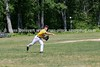 RIIABL_BSBALL_2015_03_DEANs AT As 009