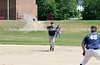 RIIABL_BSBALL_2015_03_DEANs AT As 021
