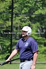 RIIABL_BSBALL_2015_03_DEANs AT As 019