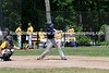 RIIABL_BSBALL_2015_03_DEANs AT As 007