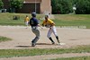 RIIABL_BSBALL_2015_03_DEANs AT As 011