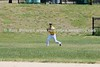 RIIABL_BSBALL_2015_03_DEANs AT As 015