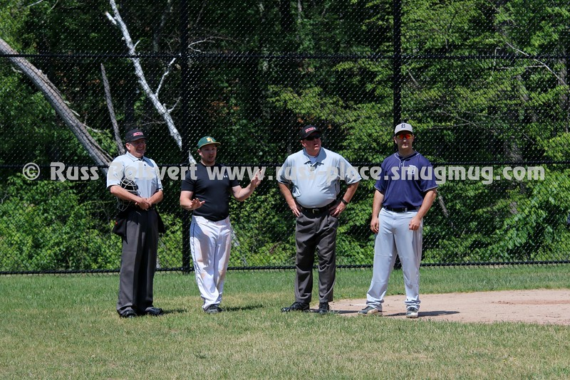 RIIABL_BSBALL_2015_03_DEANs AT As 001