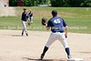 RIIABL_BSBALL_2015_03_DEANs AT As 022