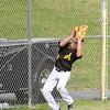 "Photo by Jeff Crump-Crump Photography ( <a href=""http://www.crumpphotography.com"">http://www.crumpphotography.com</a>)"