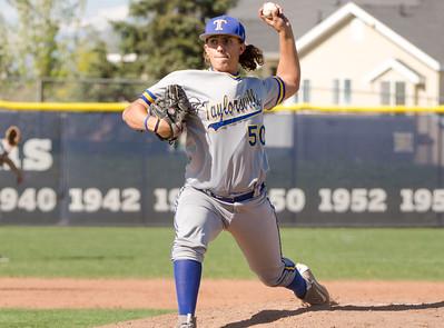 2016-Baseball-Bingham-Taylorsville-19