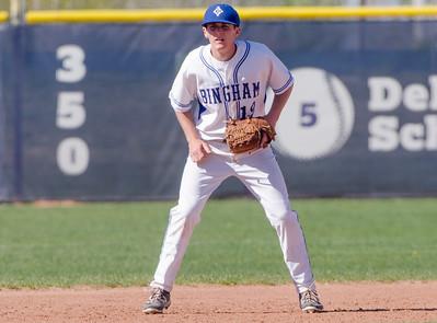 2016-Baseball-Bingham-Taylorsville-8